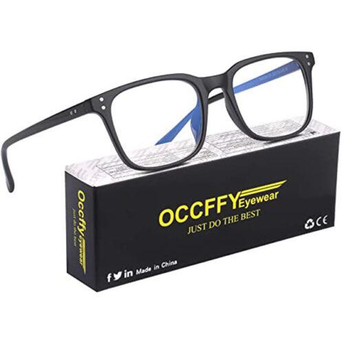 oculos_de_proteção / protection glasses